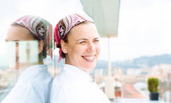 Entiana Osmenzeza