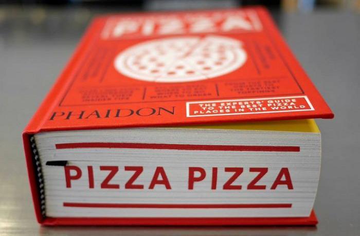 Where to eat pizza èla guida delle migliori piz