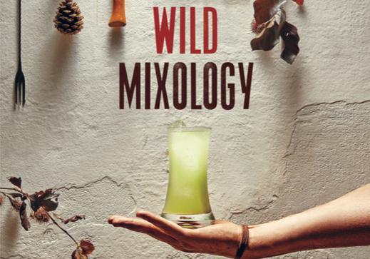 La copertina del libro di Woo*ding Lab, edito da M
