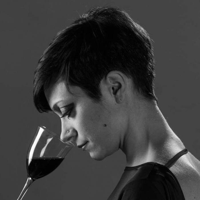 Lisa Foletti