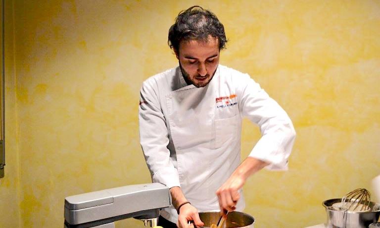 Gabriele Tangari
