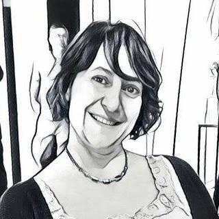 Mariella Caruso