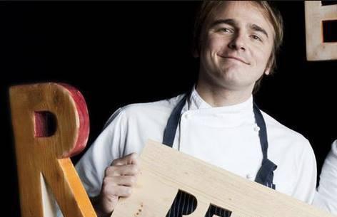 Identità Golose vuole salutare Beniamino Nespor, bella persona prima ancora che ottimo chef. Se n'è voluto andare giovedì, auguriamo alla sua anima di trovare mondi migliori. Il nostro ricordo