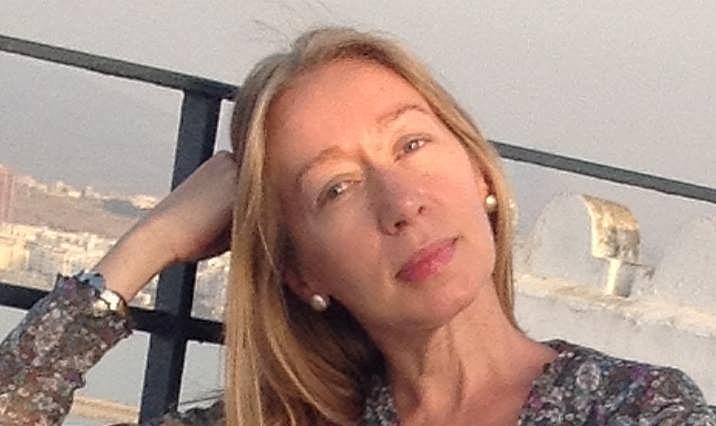 Elisa Zanotti
