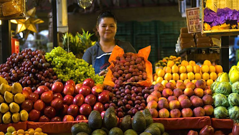 Seconda puntata del racconto di Gabriele Boffa, alla scoperta della tradizione culinaria messicana. La prima puntata a questo link