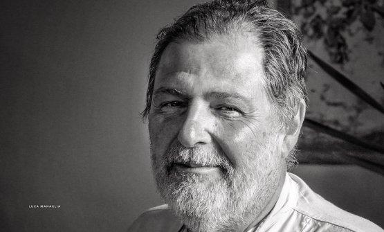 Carlo Sichel