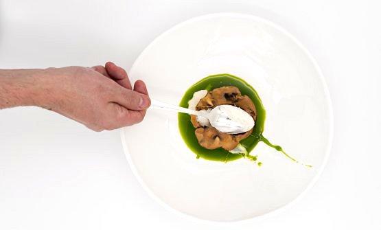 """Bruschetta"" mediterranea: la ricetta estiva d"