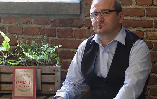 Fulvio Piccinino