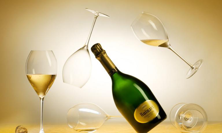 Identit� Milano 2015 non sar� solo grande cucina d'autore. Come sempre, anche quest'anno il Congresso ospiter� vere eccellenze della cultura del vino, italiana e internazionale
