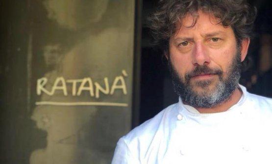 Cesare Battisti, 47 anni