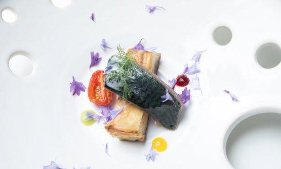 I ristoranti dell'estate: Taormina ed Etna