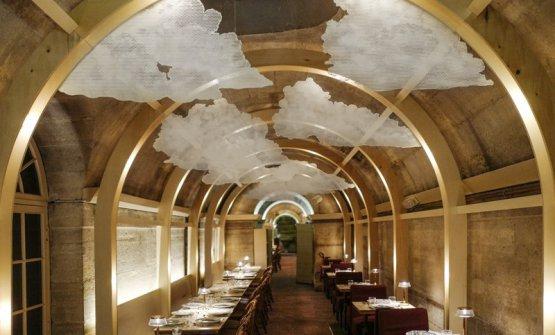 Il Refettorio di Parigi