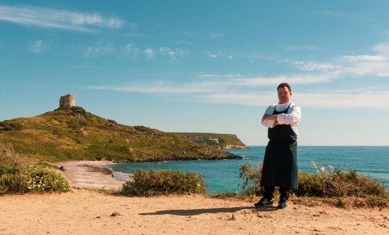 I ristoranti dell'estate: dove mangiare in Sardegna