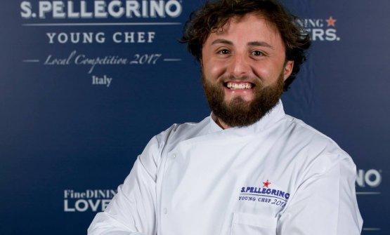 Luca Natalini