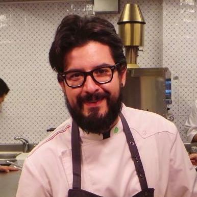 Paco Méndez