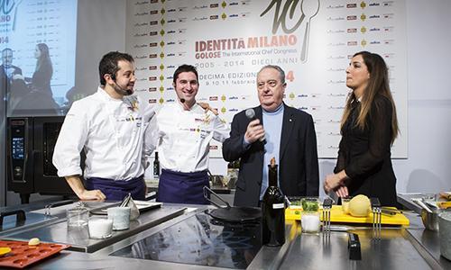 MONTAGNE VERDI. Alessandro Negrini, Fabio Pisani,