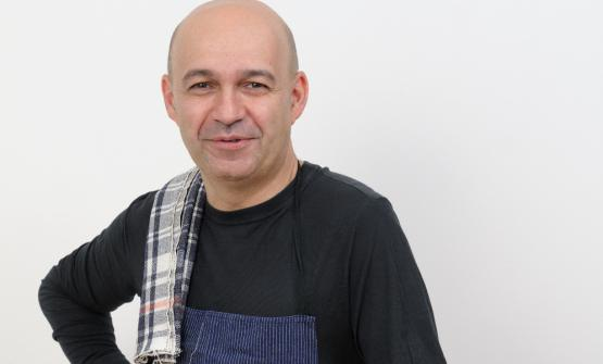 Alberto Bettini