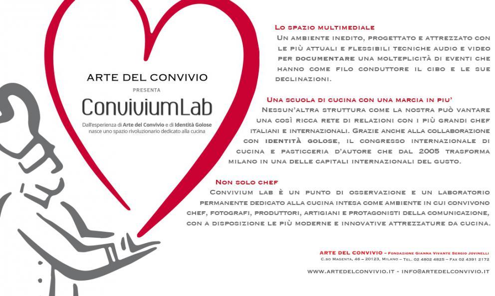 http://www.artedelconvivio.com/