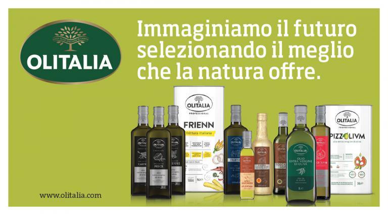 Guida 2019 - Olitalia