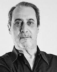 Xavier Agullo