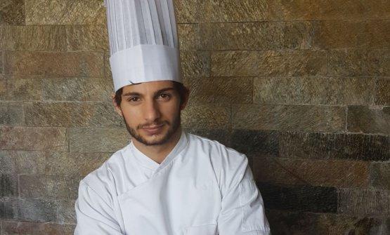 Alessio Gallelli