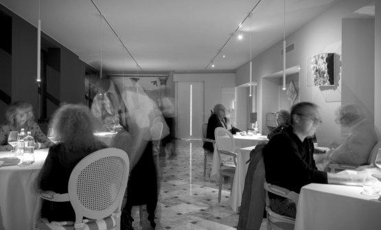 Miss a I Due Buoi di Alessandria, un progetto voluto all'epoca da Andrea Ribaldone