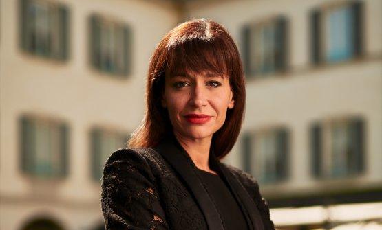 Andrea Obertello