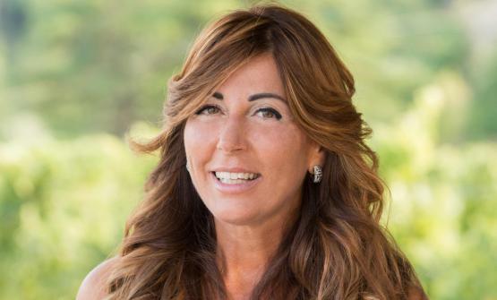 Angela Velenosi