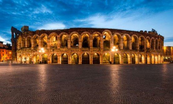 Dove mangiare (e bere) a Verona