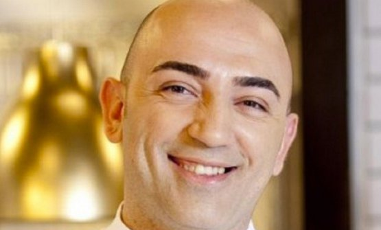 Gianluca Aresu