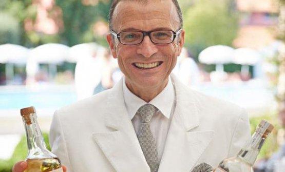 Walter Bolzonella