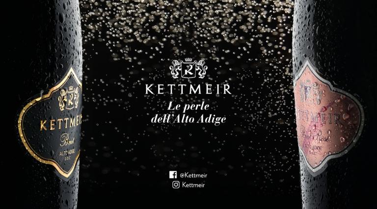 Guida 2019 - Kettmeir