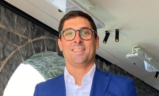 Stefano Gaiofatto