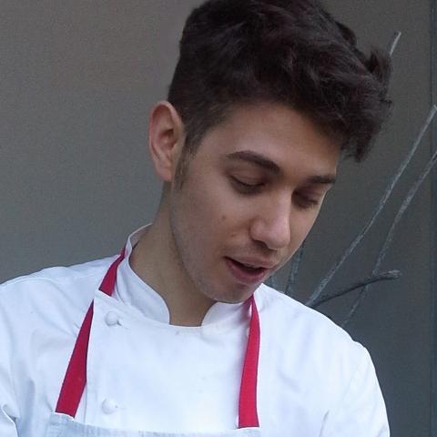 Francesco Bedussi