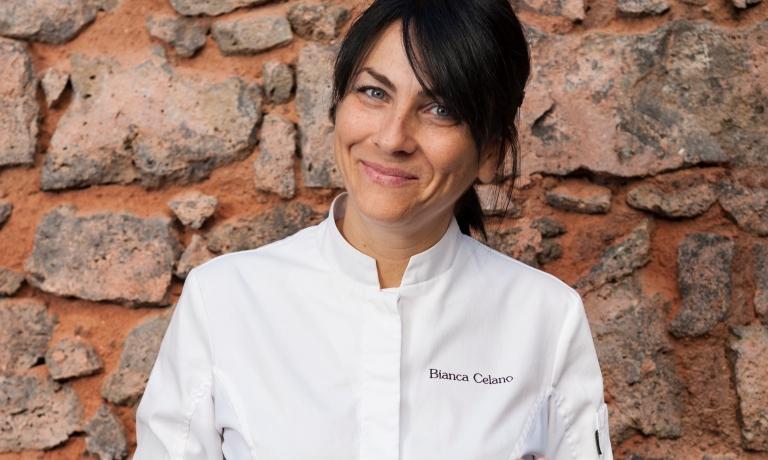 Bianca Celano