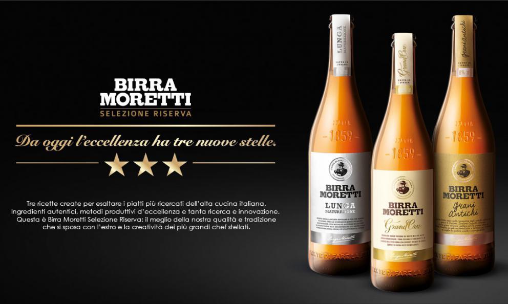 http://www.birramoretti.it/
