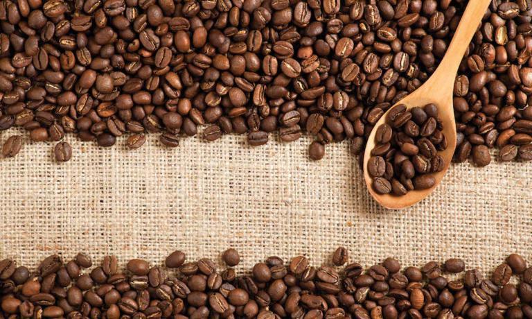 Le acrilammidi si annidano anche nel caffè...