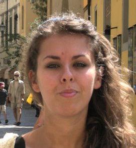 Benedetta Calagreti