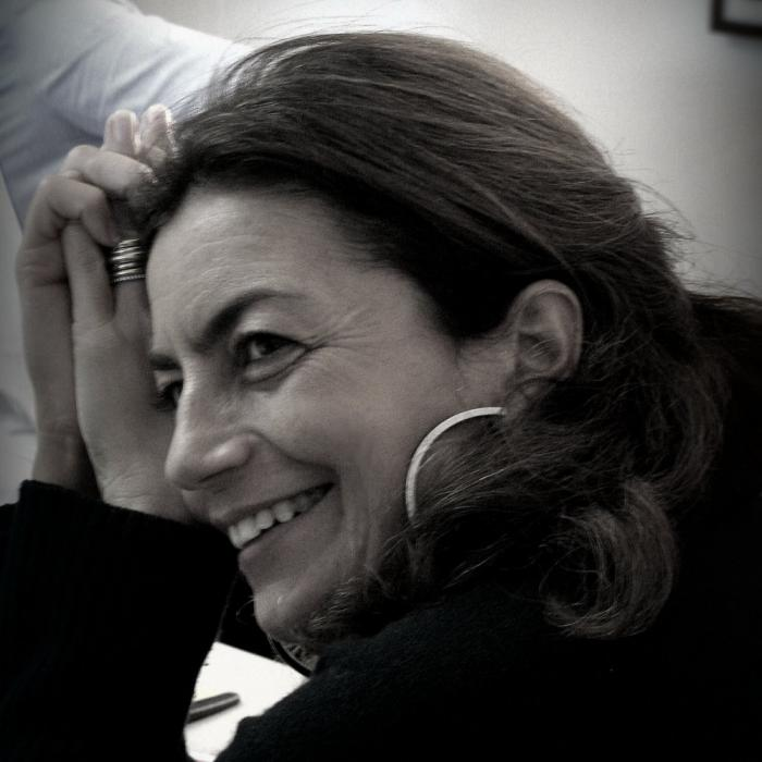 Lydia Capasso