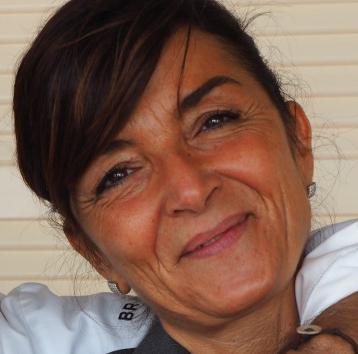 Catia Uliassi