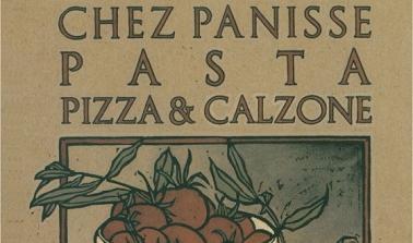 Alice Waters ha pubblicato un libro di ricette dedicato (anche) alla pizza
