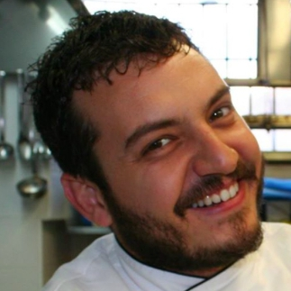 Marco Claroni
