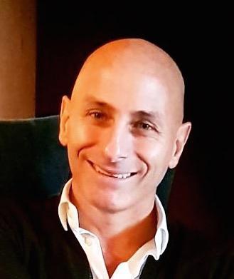 Claudio Scavizzi