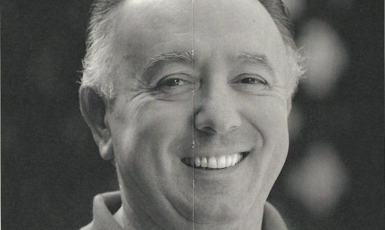 Franco Colombani,Locanda del SolediMaleo, vicino a Lodi, suicida il 30 maggio 1996. Pochi mesi prima aveva perso la moglie Silvana (e la stella Michelin)
