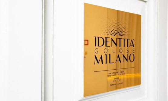 Identità Milano, a cena con 35 chef diversi
