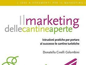 La copertina del libro di Donatella Cinelli Colombini, edito da Agra, e disponibile a 18 euro. Per ulteriori informazioni, è possibile visitare il sito www.agraeditrice.it