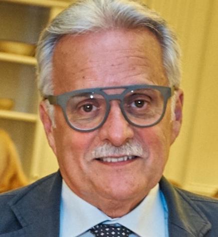 Giuseppe Cordioli