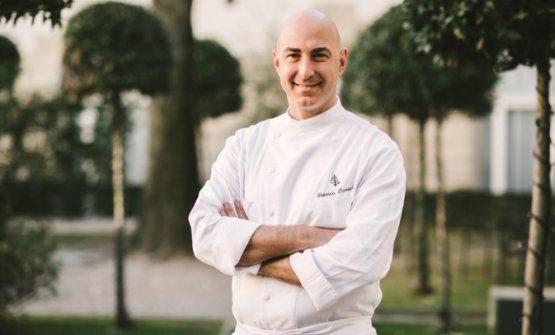 Fabrizio Borraccino