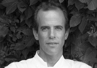 Dan Barber, patron di BlueHill a Manhattan e a Pocantico Hills (foto bluehillfarm.com)