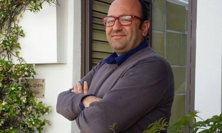 David Aiello